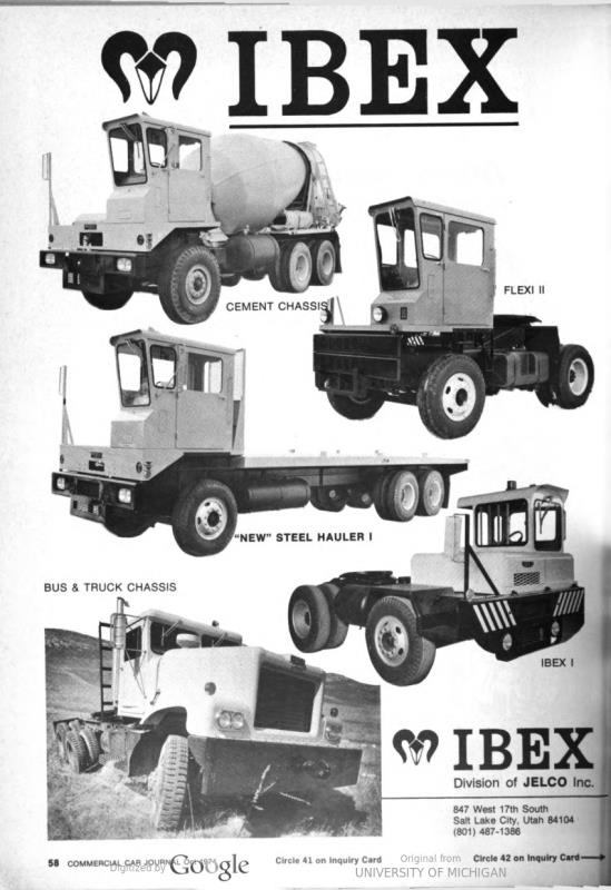 http://forums.justoldtrucks.com/uploads/images/ed58f4eb-e18a-416c-a989-91a8.jpg