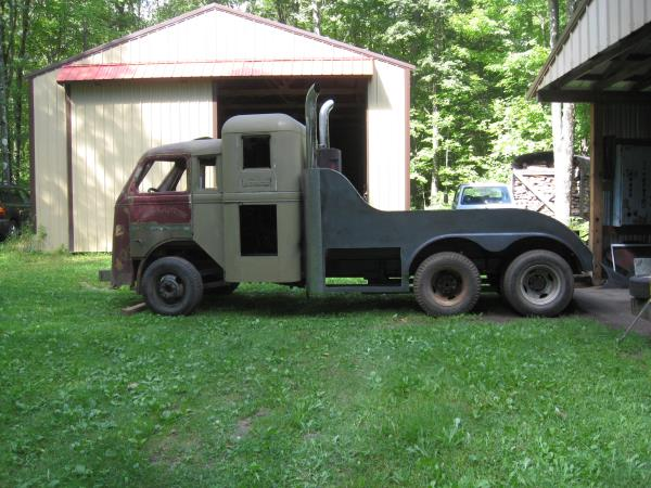 http://forums.justoldtrucks.com/uploads/images/ed7092d7-e913-4c1a-917c-5cb3.jpg