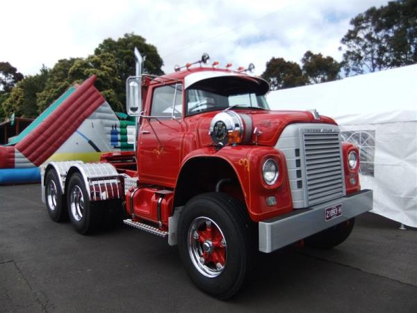 http://forums.justoldtrucks.com/uploads/images/ee2f56d4-45eb-42be-bfe0-fdea.jpg