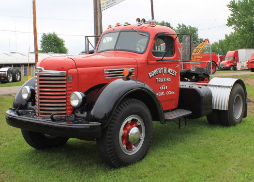 http://forums.justoldtrucks.com/uploads/images/eef9eeeb-44b6-4b8b-ad63-0c79.jpg