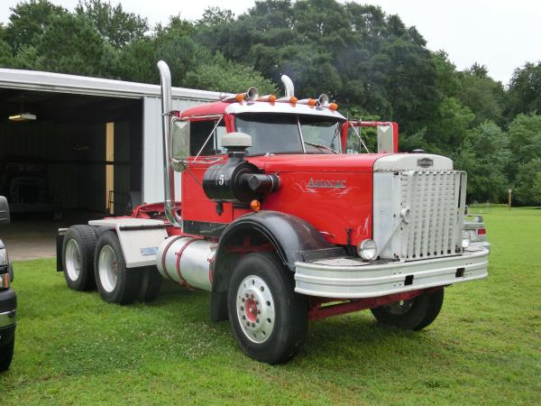 http://forums.justoldtrucks.com/uploads/images/ef13b7d8-2bee-4b86-b59b-27e8.jpg