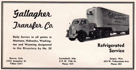 http://forums.justoldtrucks.com/uploads/images/ef3835fb-ad99-489e-822d-9a48.jpg