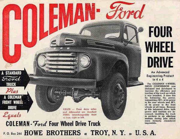 http://forums.justoldtrucks.com/uploads/images/ef4a24e3-a6b9-4d87-a16f-03f7.jpg