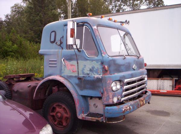 http://forums.justoldtrucks.com/uploads/images/ef4ad709-dfa0-46da-bac0-03b1.jpg