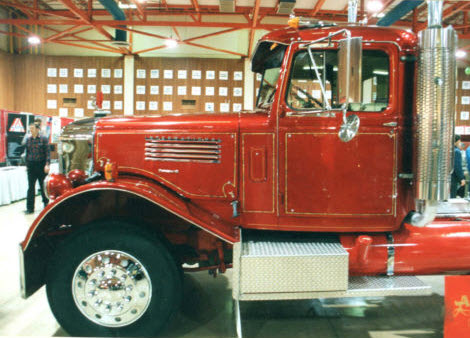 http://forums.justoldtrucks.com/uploads/images/efb16caa-e8c3-4b33-8eb0-9557.jpg
