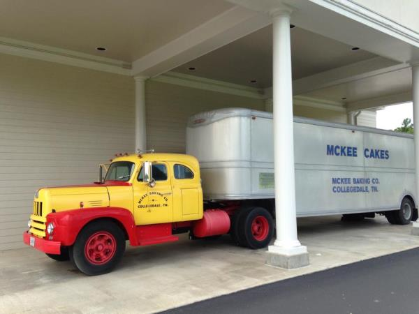 http://forums.justoldtrucks.com/uploads/images/efd1eec4-8140-4245-8839-58d7.jpg