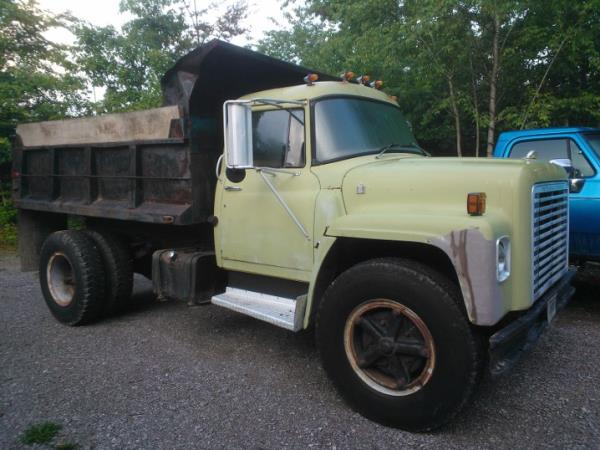 http://forums.justoldtrucks.com/uploads/images/f015c0fc-ecd4-4f20-847f-49be.jpg