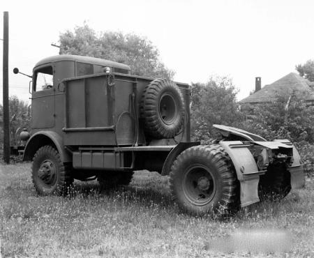 http://forums.justoldtrucks.com/uploads/images/f030f730-00cb-4a3f-8b67-ac5f.jpg