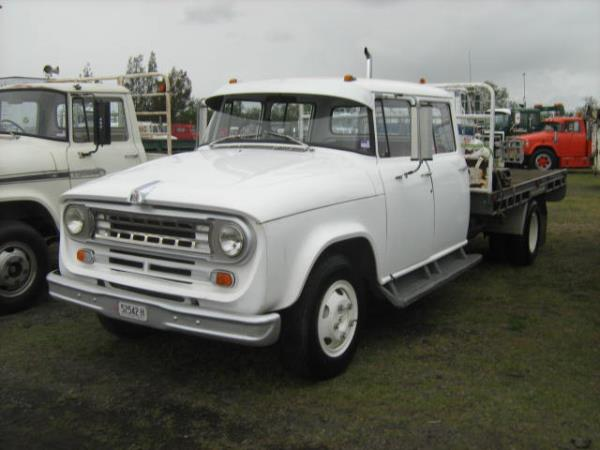 http://forums.justoldtrucks.com/uploads/images/f1761d7e-e512-40aa-ba66-6e0a.jpg