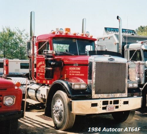 http://forums.justoldtrucks.com/uploads/images/f3ae4407-481d-46d9-a6a0-622c.jpg