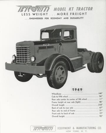 http://forums.justoldtrucks.com/uploads/images/f96f01b0-cb53-4a18-8270-a034.jpg