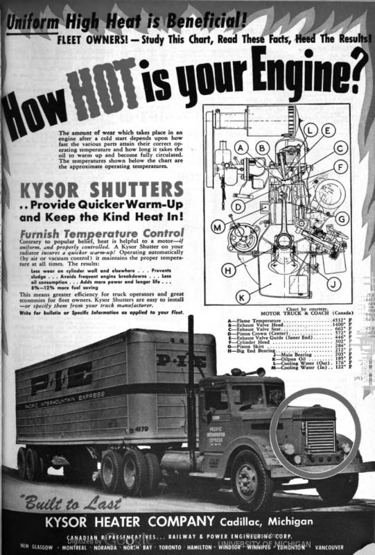 http://forums.justoldtrucks.com/uploads/images/f99a3ee5-7886-4e3c-9251-0911.jpg