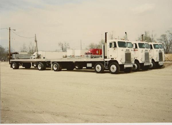 http://forums.justoldtrucks.com/uploads/images/fa3cd46d-741c-47aa-b912-bc25.jpg