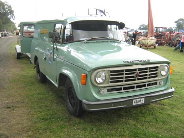 http://forums.justoldtrucks.com/uploads/images/fac5573a-b852-4b79-8189-67fd.jpg