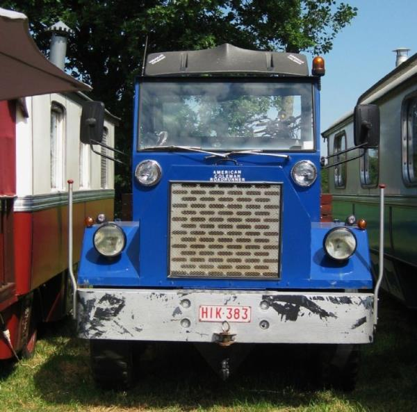 http://forums.justoldtrucks.com/uploads/images/fafa478e-e1db-4f48-adf4-ecfc.jpg