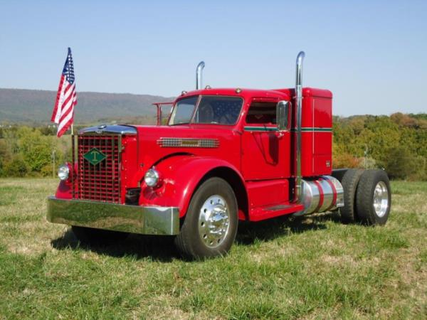 http://forums.justoldtrucks.com/uploads/images/fc7278c4-21aa-4232-aed7-7c0e.jpg