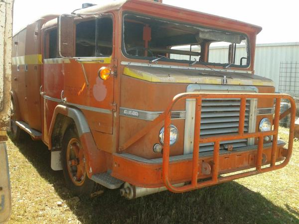 http://forums.justoldtrucks.com/uploads/images/fecfc56f-0056-4a04-8cf4-48c9.jpg