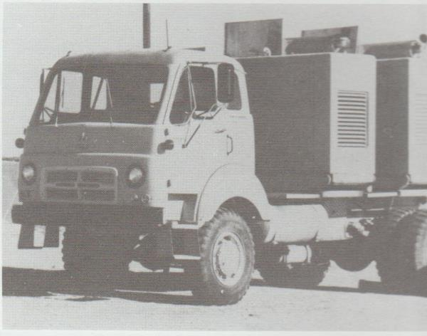http://forums.justoldtrucks.com/uploads/images/ff6c423b-defd-4d86-80db-b445.jpg