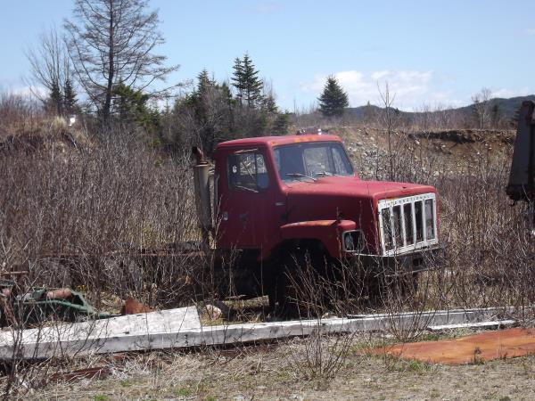 http://forums.justoldtrucks.com/uploads/images/ff88adb5-ba28-42e2-9c05-a556.jpg